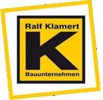 Klamert Bau GmbH Weismain